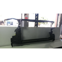 Painel Frontal Toyota Corolla 2003 - 019