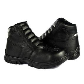 Broza De Frio Masculino Botas - Sapatos no Mercado Livre Brasil 2b80bd3337