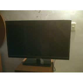 Televisor Lcd De 29 Pulgadas