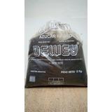 Azucar Negra Dewey (10 Kg. )
