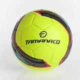 Balón De Fútbol N° 5 Catatumbo Marca Tamanaco
