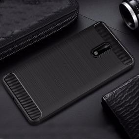Funda Suave Jelly Case Para Nokia 3 5 6 8