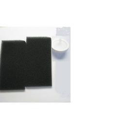 Invacare Homefill Compressor Concentrador De Oxígeno Kit De