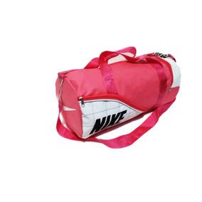 Bolsa Feminina Masculina Mochila Nike Casual Academia Treino