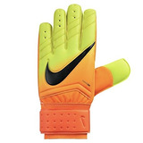 Nike Goalkeep Spyne Fútbol Profesional De Los Guantes K53