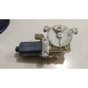 Motor Vidro Elétrico Esquer Voyage/g5/g6 Original 5u0959801a