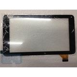 Touch Tablet Vios Soriana Wepad Aoc Stylos 2 Smarbitt 7