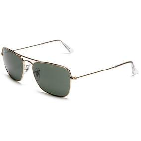 tornillos gafas ray ban