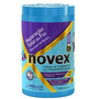 Tratamiento Crema Capilar Novex 1 Kilo