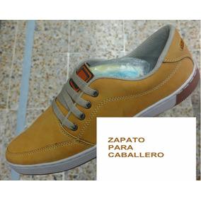 Zapatos Para Hombre En Bogota Estilo Juvenil Envío Gratis