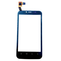 Tela Painel Touch Screen Smartphone Cce Sm70 Sm 70 4.3