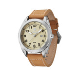 Oferta De Reloj Timberland Origina Tbl13330xs07   Watchito