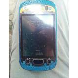 Telefono Samsung Music
