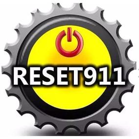 Reset Epson Xp201 Tx130 L355 T50 Nx127 Nx130 Nx230 Nx330 T30