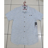 Camisa Oneill (100% Original) Ganga