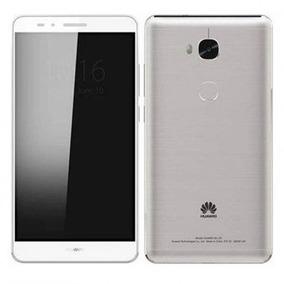 Celular Huawei Gr 5 Blanco 16 Gb