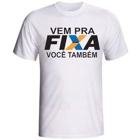 3be3c2ce37 Camisas Automotivas - Camisetas Manga Curta para Masculino no ...