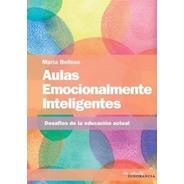 Aulas Emocionalmente Inteligentes