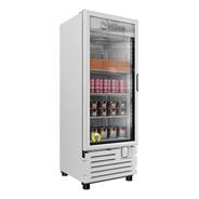 Congelador Exhibición Imbera -  Vfs-24