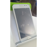 Samsung Galaxy Win Duos I8552 Branco 2 Chip 5mp De Vitrine
