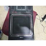 Bafles Sansui Ps Hi-power 2 Way Speaker System S 880 25 W