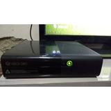 Xbox 360 250gb, Kinect, Dois Controles E Destravado