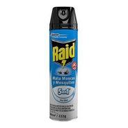 Raid Aero S/olor X 360