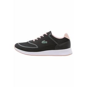 Zapatillas Mujer Lacoste Chaumont / Brand Sports