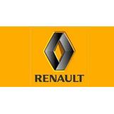 Riendas Limitadora De Puertas Renault 18