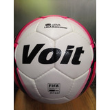 Balon Lumo Voit 100% Original 2018 Fifa #5 Profesional