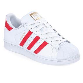 5a42d9e434 Adidas Superstar Camufladas - Zapatillas Adidas Urbanas de Hombre en ...
