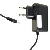 Fonte Carregador Tablet Motorola Xoom Mz605 12v 1.5a 18w 784