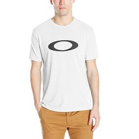 Playera Oakley Icon O-one Talla L