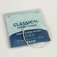 Encordado De Nylon Para Guitarra