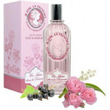 Perfume Mujer Jeanne En Provence 125ml Francia Día Madre