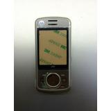 Carcaza Motorola I856w Nextel Iden