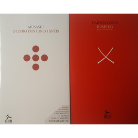 Livros universitrios em vitria da conquista no mercado livre brasil bushido o livro dos cinco anis kit 2 livros frete 9 fandeluxe Choice Image