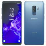 Samsung Galaxi S9 Plus Oferta !!