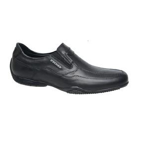 Zapato Vestir Cuero Stone 1418 Nuevo - Somos Representantes