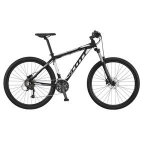 Bicicleta Scott Aspect 740 M Rodado 27.5 27v