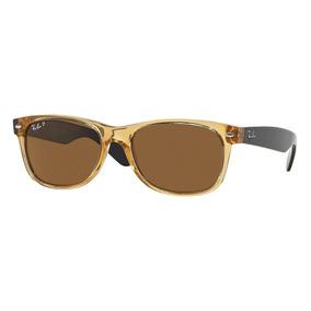 Bright Way De Sol Ray Ban - Óculos no Mercado Livre Brasil 490f846653