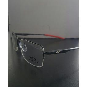 3322bcdd8e668 Oculos De Descanso Sem Grau Oakley - Óculos De Grau no Mercado Livre ...
