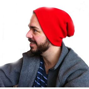 Gorros De Lana Emoticon Por Mayor - Ropa y Accesorios Rojo en ... 9d69bb2be5b