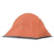 Barraca Camping Iglu Coleman Hooligan 2 Pessoas - Original