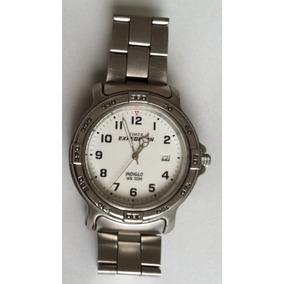 9ed8f91471bb Reloj Timex Expedition Con Lampara - Relojes