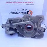 Bomba De Aceite Chevrolet Monza Astra 1.8 Lts, 02-04 Usa