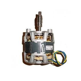 Conjunto Motor Dz Atto P20 110v (estator,aranha,rotor)