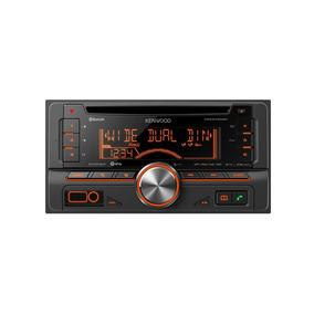 Kenwood Para Toyota Dpx-513wbt