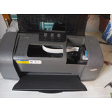 Impresora Epson A Cartucho.impecable