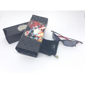 Óculos Oakley Juliet Ducati Novo Sem Uso 100% Original